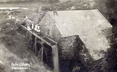 watermill1907s